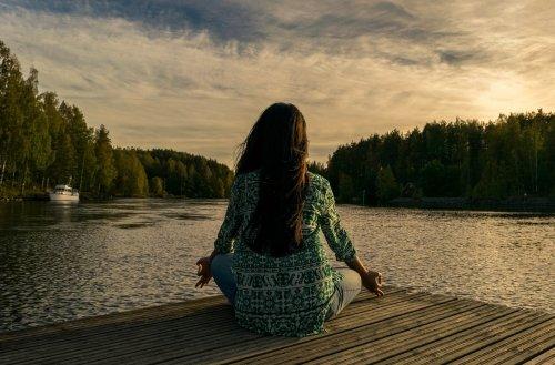 Come imparare a meditare