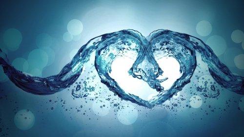 Acqua, liquido benessere. 6 consigli per una corretta idratazione