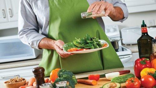 Alimentazione: quand'è che una dieta funziona? Ne parliamo con la Dr.ssa Valentina Masella