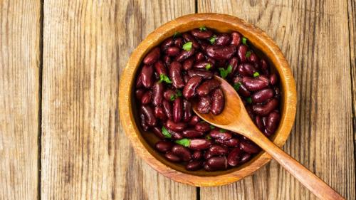 Depurare i reni: gli alimenti che ci aiutano