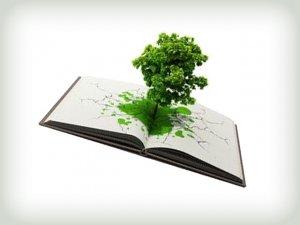 Amici delle foreste: come salvare l'ambiente con un libro
