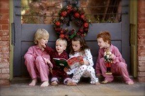 Anche questo Natale Macro dona libri alle scuole