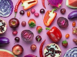 Antiossidanti: preziosi alleati del benessere