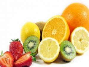 La frutta e la verdura di stagione che puoi trovare ad aprile