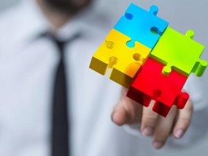Come aprire un'attività: 4 ingredienti del business