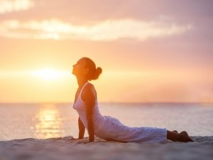I chakra e lo yoga: aprire il centro del cuore