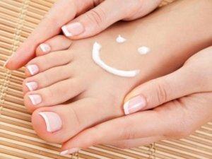 Artrite psoriasica, cure sempre più efficaci
