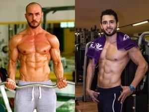 Atleti e dieta vegana, il binomio perfetto. Vieni ad ascoltare il parere di atleti al The China Study Tour