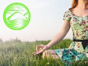 Ayurveda: Dosha Kapha, caratteristiche e squilibrio