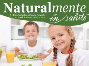 Memoria, rendimento scolastico e alimentazione