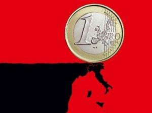 Il baratro Euro: da Maastricht alla Grecia