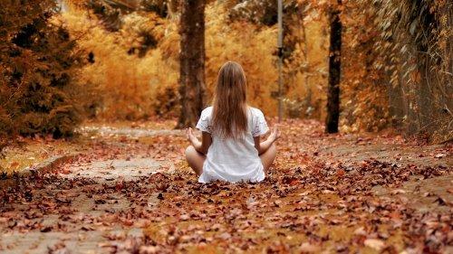 Come meditare: 10 consigli