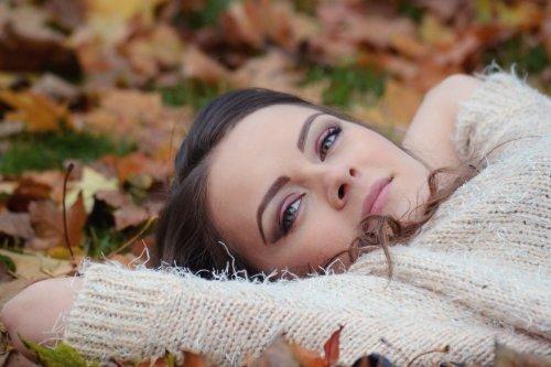 Bellezza sciamanica: i segreti per mantenere la pelle sempre giovane