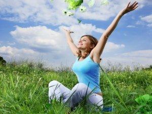 La qualità della vita per il nostro benessere