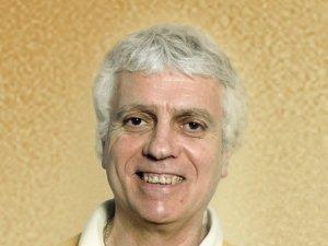 Benvenuti su www.gruppomacro.com, il nuovo sito del Gruppo Editoriale Macro