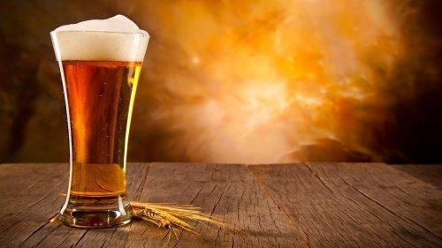 Come riconoscere una birra sana e di qualità