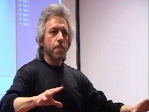 Gregg Braden a Rimini sul filo della resilienza: i 5 fatti per capire come approfittare della crisi
