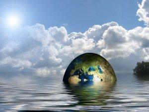Malintesi e paradossi su energia e cambiamenti climatici