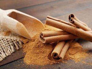 Cannella: proprietà, ricette e controindicazioni