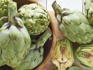 Alimenti autunnali per prevenire l'influenza