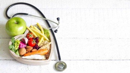 Proteggere il cuore: i cibi che migliorano la circolazione e salvano la tua salute