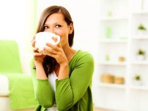 Come curare la cistite: rimedi naturali e alimentazione
