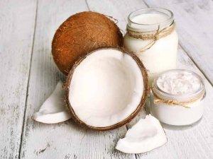 Cocco: tutte le proprietà di polpa, latte e olio