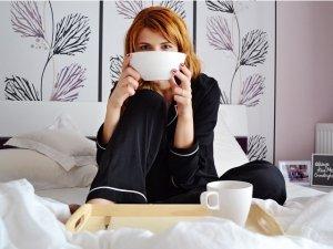 Giornate difficili? La ricetta della super colazione