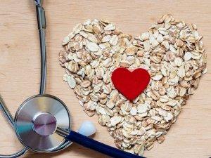 Colesterolo: intervista alla dott.ssa Debora Rasio