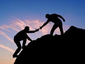 Come essere un buon team leader: la leadership creativa