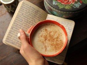 Come fare il cappuccino vegano senza soia