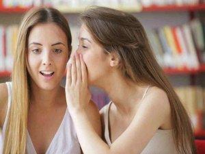 Consigli pratici per un'igiene intima consapevole