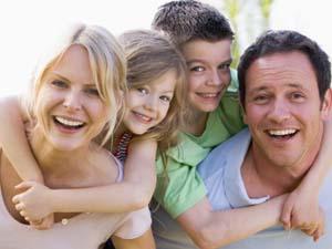Cosa significa essere Genitori Consapevoli?