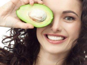 Frutta e verdura di stagione per la cosmesi fai-da-te