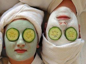 Cosmetici bio a basso costo: quali funzionano?