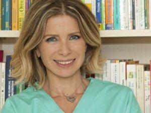 Alimentazione sana: intervista alla Dott.ssa Debora Rasio