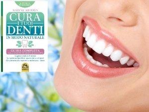 Denti: i consigli e il manuale per curarli a casa e risparmiare