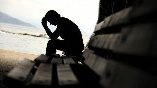 La depressione è ereditaria? O i traumi sono ereditari?