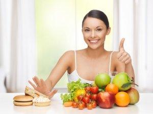 Diabete di tipo 2: che cosa mangiare per abbassarlo
