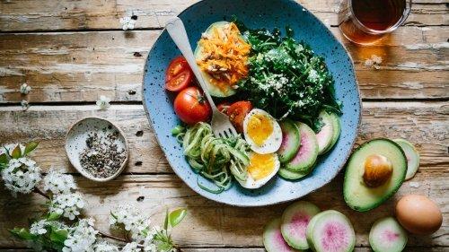Dieta chetogenica, cosa mangiare: menù e ricette
