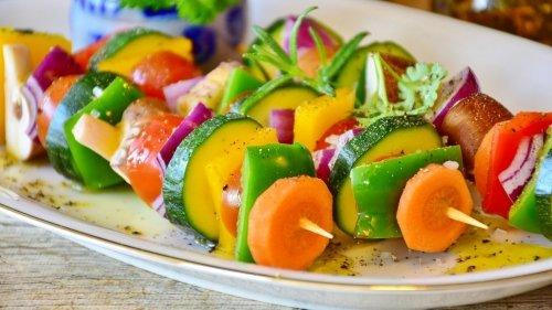 Dieta chetogenica: consigli e ricette
