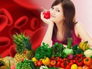 La dieta del gruppo sanguigno del dr Mozzi