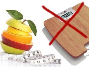 Dieta Dukan: controindicazioni e alternative