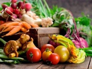 La dieta mediterranea fa bene al cervello