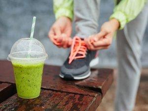 Dieta vegan e sport: un esempio dalla colazione alla cena