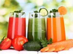 Diete di eliminazione