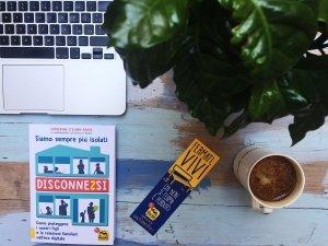 Iperconnessione e patologie digitali: i consigli per fermarsi a vivere