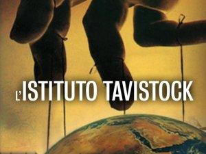 Dopo Bilderberg, ecco la verità sull'Istituto Tavistock. I retroscena rivelati da Estulin