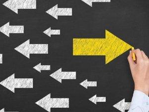 Cambiare il sistema: è davvero così difficile?