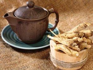 Effetti del Ginseng: una valida alternativa al caffè